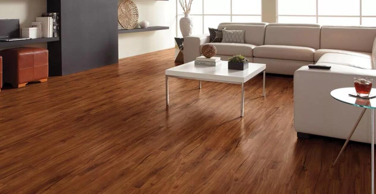 how to clean vinyl flooring protex