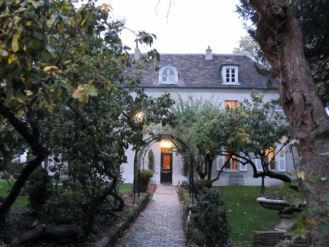 musee-montmartre1