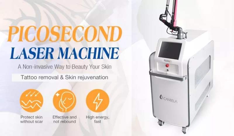 Best Tattoo Removal Laser Machine Cost Buy Online - Buy ...