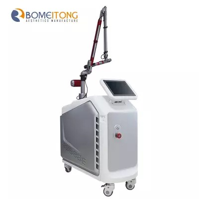 Laser Tattoo Removal Equipment for Sale 2019 - Buy laser ...