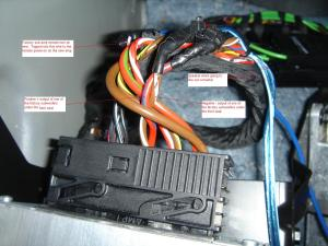 How to add an aftermarket subamp  5Series  Forums