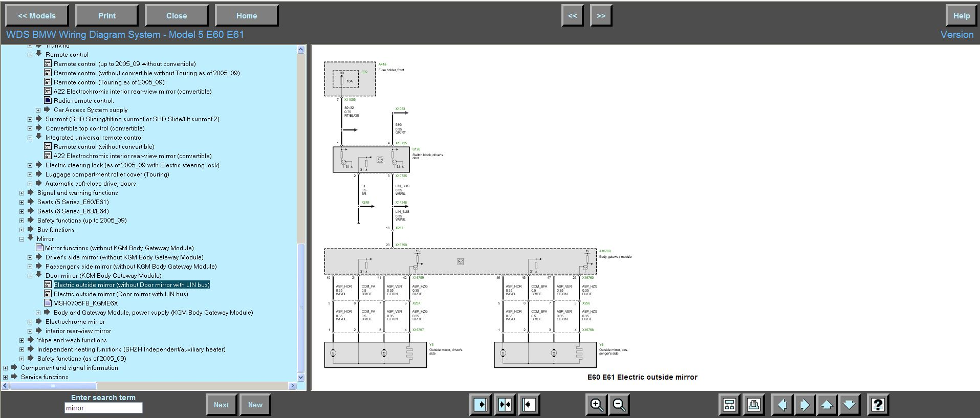 z1 wiring diagram ford 1g alternator wiring diagram harley davidson speed sensor wiring diagram. Black Bedroom Furniture Sets. Home Design Ideas