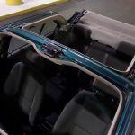E36 Baur Cabriolet For Sale On Ebay 5seriesnet