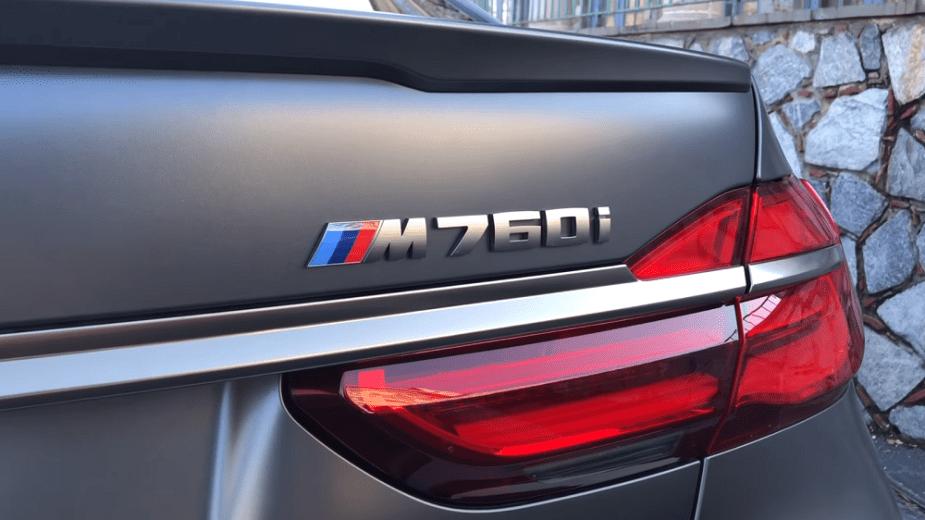 5series.net 2018 BMW M760i