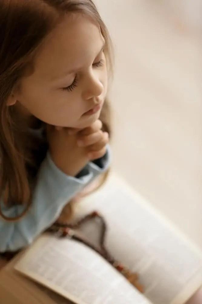 духовность в воспитании