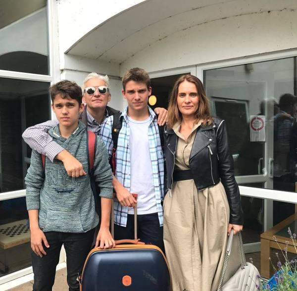 Правила жизни Олега Тинькова: как дважды потерять по ...