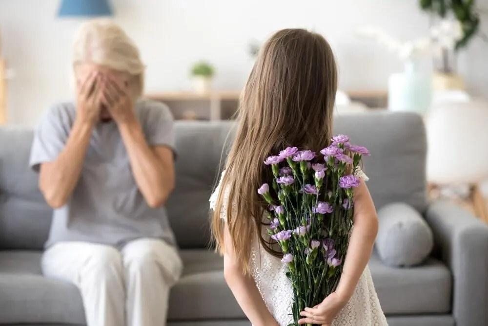 доброта и долголетие