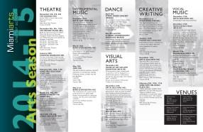 MAC Brochure Inside 2014-15 11-26