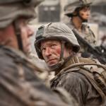 Глобальное вторжение: Битва за Лос-Анджелес