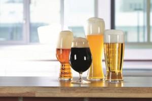 Beer Degustation 1