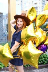 Birthday Yana Pryadko_2150 s