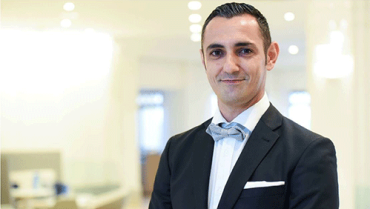 gigs-igaming-cloud-appoints-aaron-xuereb-as-chief-data-officer