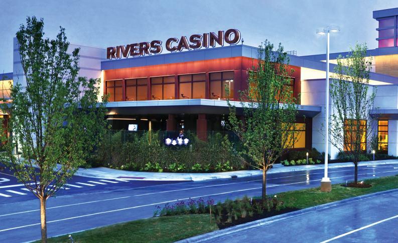 cashman casino free slots