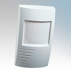 Burglar Alarm Texecom Mirage Dual Tech Movement Sensor
