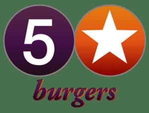 5star-logo1-e1447352589116