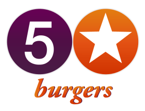 5star-logo4