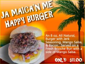 jamacian-burger-ad