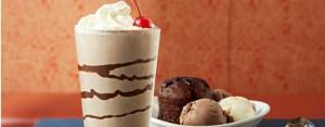 dessert-crop-2
