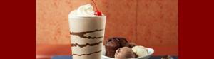 dessert-crop-3