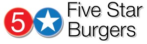 five-star-logo-burgers-horizontal