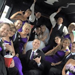 5-star-wedding_2017_partybus