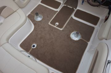 Photo Gallery   Category  Snap Down Boat Carpet Snap Down Boat Carpet 4