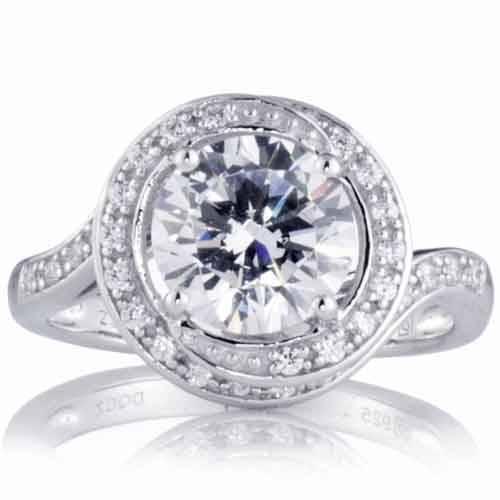 Celebrity Wedding Rings