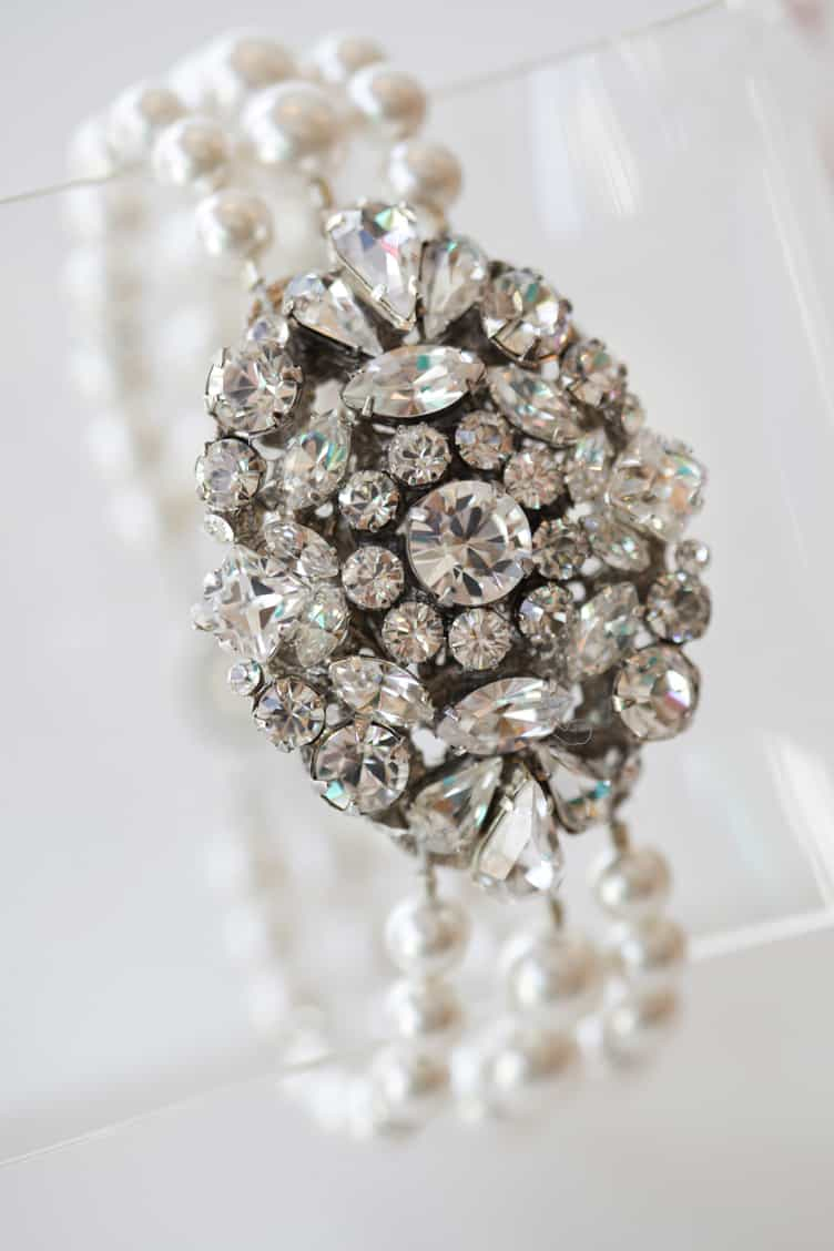 The Great Gatsby Style With Caroline Castigliano 4