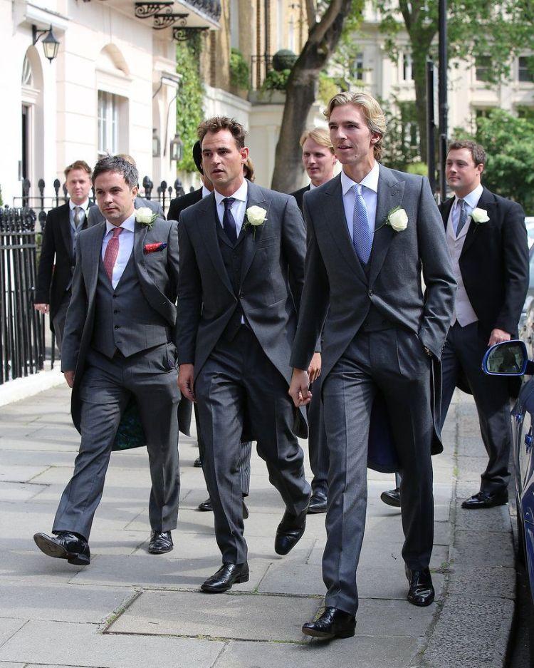 poppy-delevingne-james-cook-wedding-pictures-2-750x937