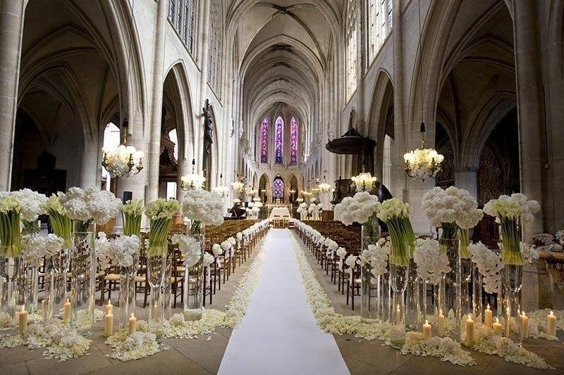 Friday, July 06, 2007 Paris, France. Eva Longoria and Tony Parker's wedding story. Wedding Day. Preparation. Ceremony. All photos copyright George Burns / la Storia foto 312.259.6646 george@lastoriafoto.net www.lastoriafoto.net www.lastoriafoto.info