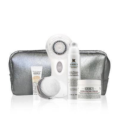 Clarisonic Kiehl's Collaboration Ultimate Skincare Set £94.50