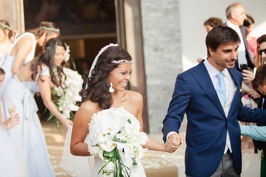 Diane&giacomo-ceremony-364
