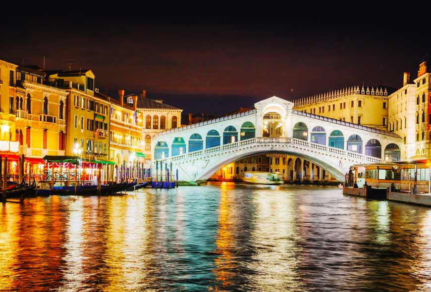 wedding-in-italy Florence-honeymoon destinations