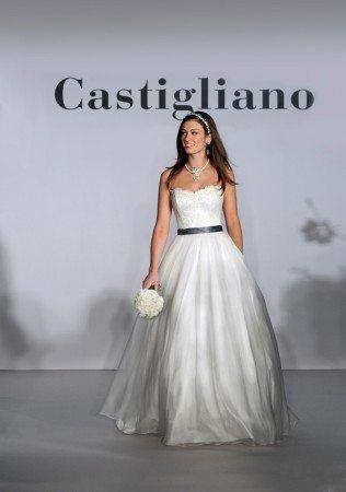 20th Birthday Celebrations For Caroline Castigliano