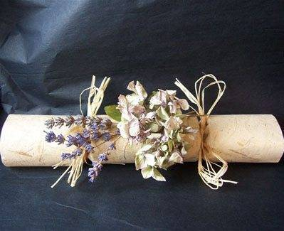 Top Tips For Selecting Your Wedding Favours