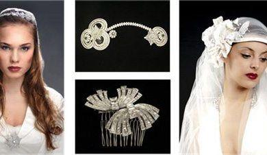 Must Have Wedding Accessories