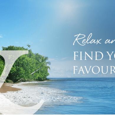 Luxury Honeymoons by Abercrombie & Kent