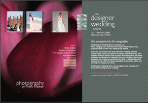 designer-wedding-show