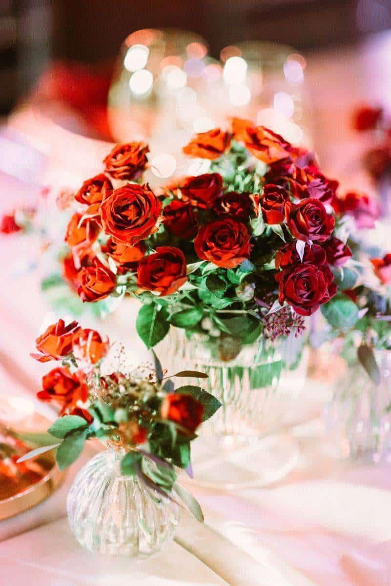 Dark Romance – Beauty & The Beast Inspired 10