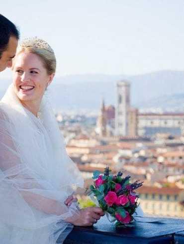 WedAway – The Destination Wedding Show