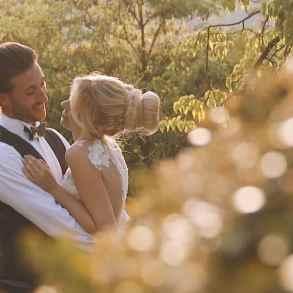 Whitesfilm Wedding Videography – Showreel