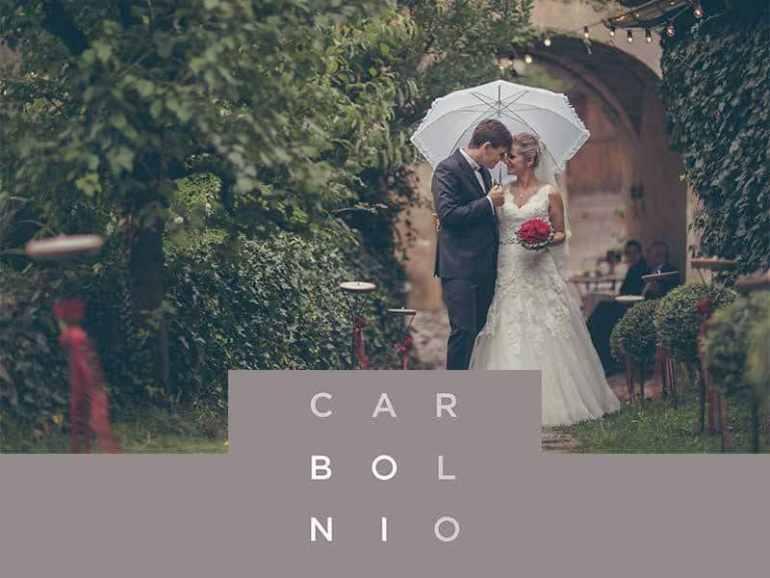 Carlo Boni logo800