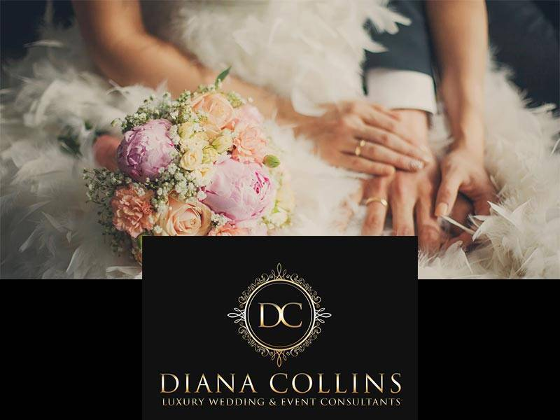 Weddings By Diana Collins