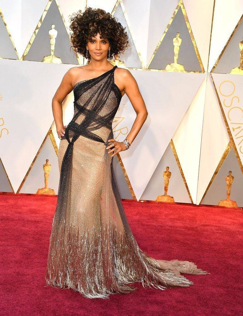 Halle-Berry-2017-Getty