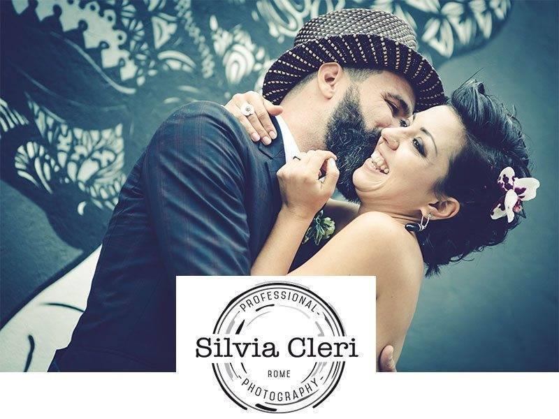 Silvia Cleri Photography