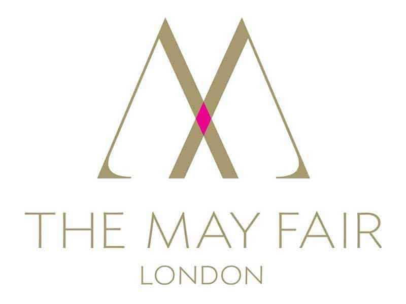 The May Fair Hotel London
