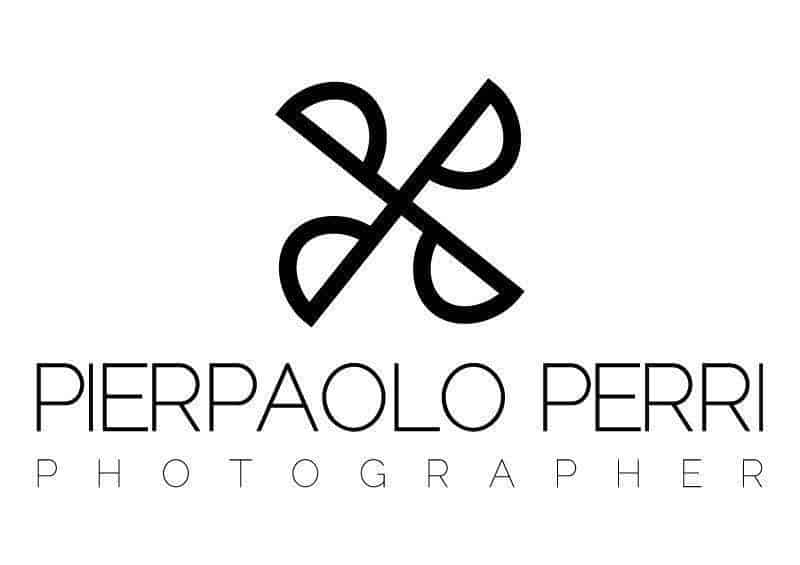 Pierpaolo Perri