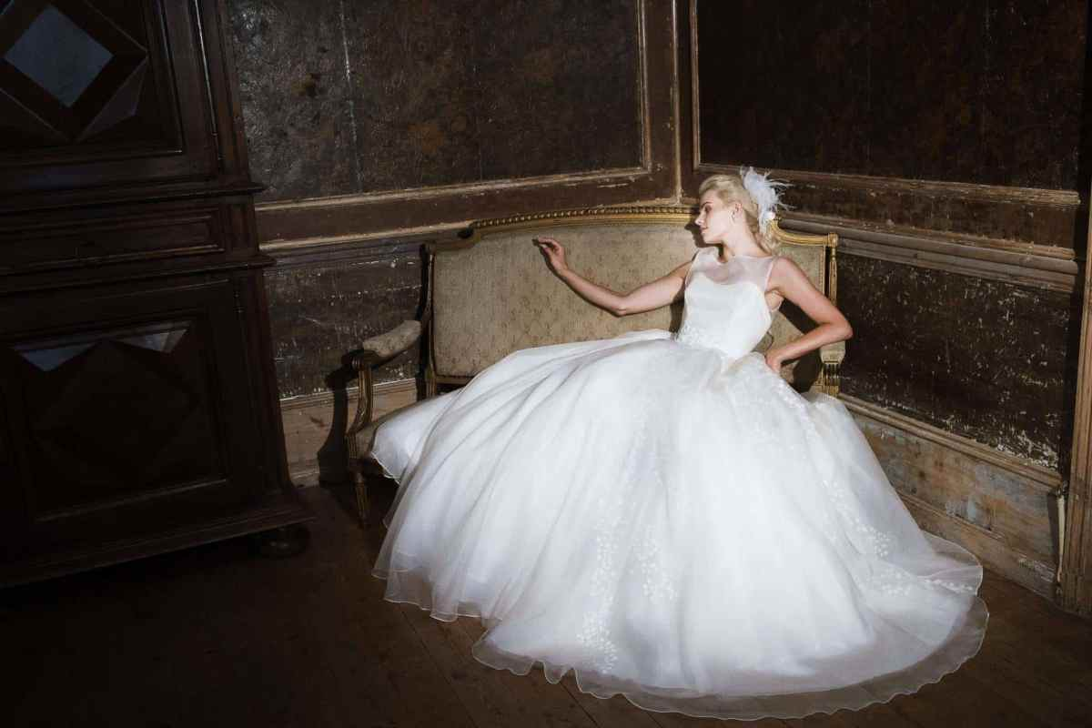 Daydreamer - the new collection from Lyn Ashworth