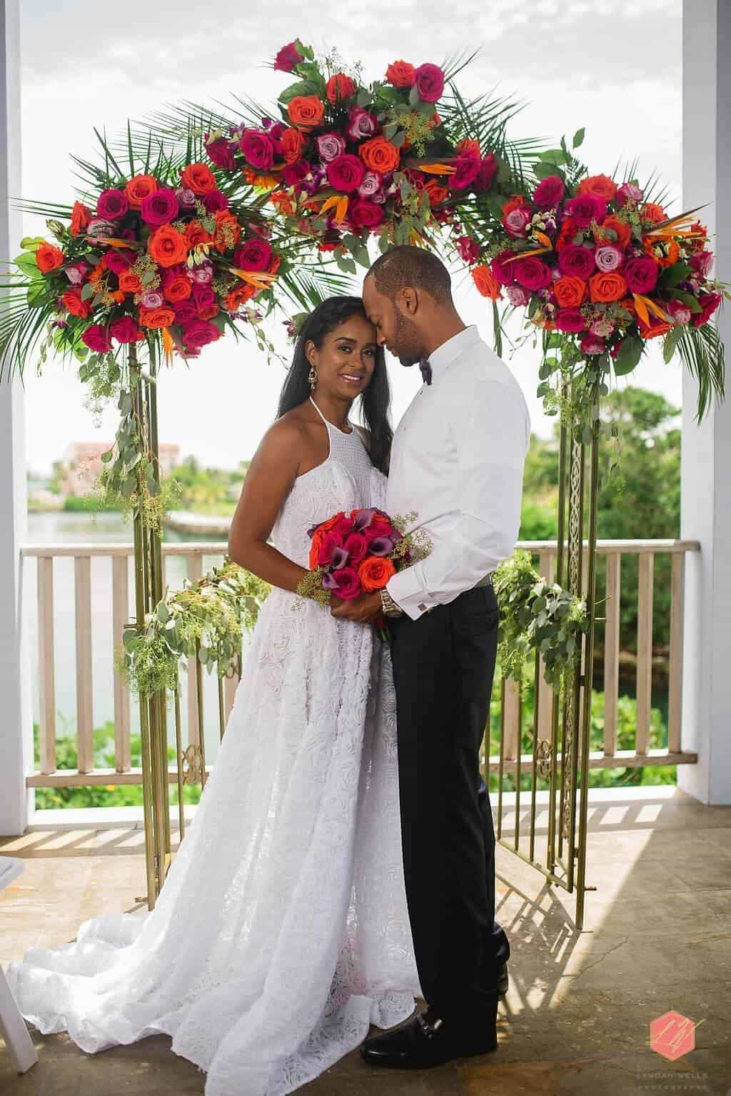 Chic Bahamas Weddings Styled shoot July 2017 0025