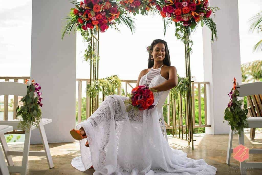 Chic Bahamas Weddings Styled shoot July 2017 0035
